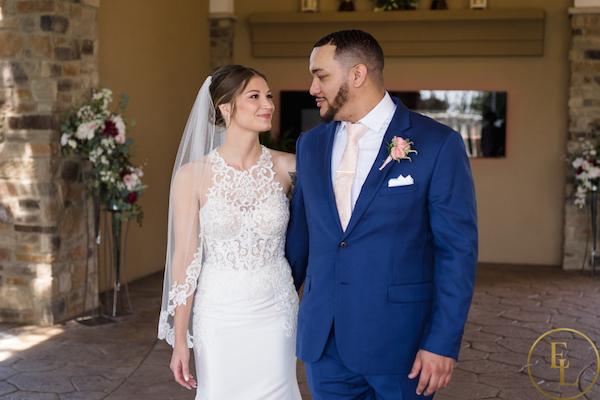 Wedding-Photos-Emily-Lynn-Photography-182-copy