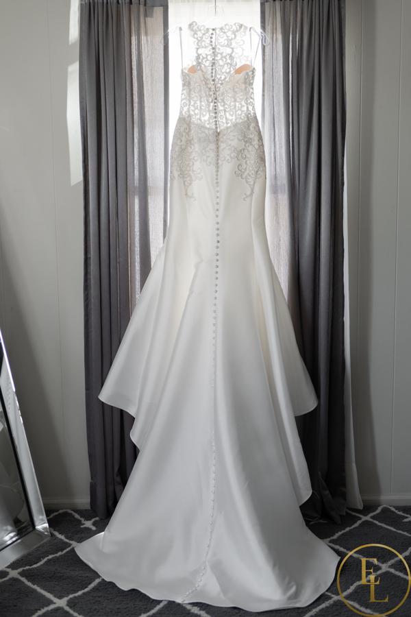 Wedding-Photos-Emily-Lynn-Photography-20-copy