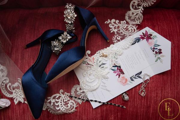 Wedding-Photos-Emily-Lynn-Photography-3-copy