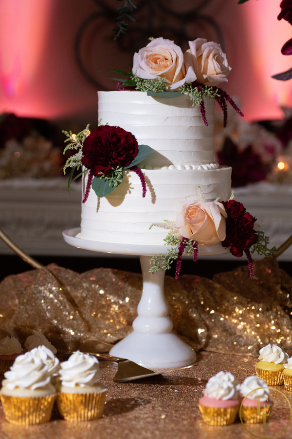 Wedding-Photos-Emily-Lynn-Photography-303-copy