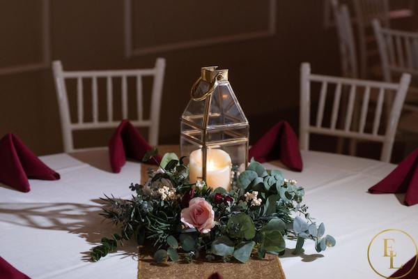 Wedding-Photos-Emily-Lynn-Photography-308-copy