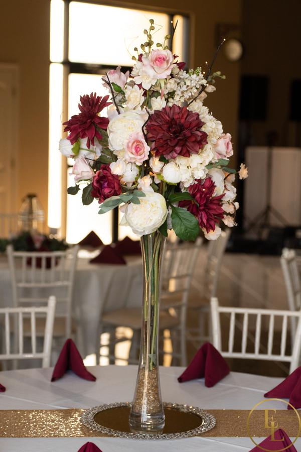 Wedding-Photos-Emily-Lynn-Photography-313-copy