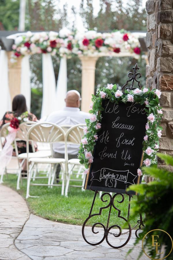 Wedding-Photos-Emily-Lynn-Photography-316-copy