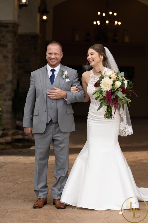 Wedding-Photos-Emily-Lynn-Photography-369-copy