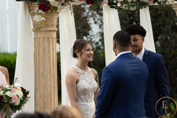 Wedding-Photos-Emily-Lynn-Photography-417-copy-1