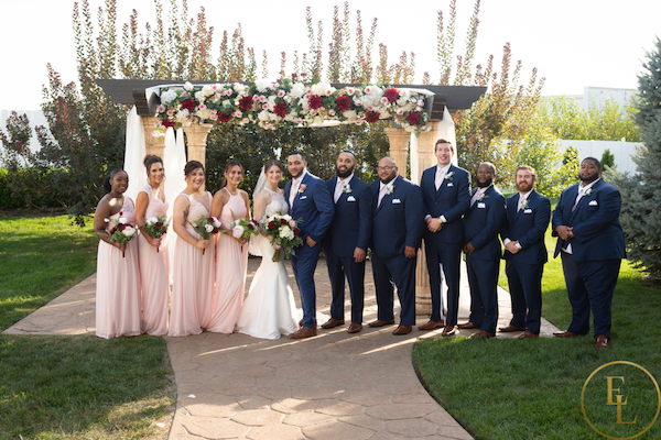 Wedding-Photos-Emily-Lynn-Photography-476-copy
