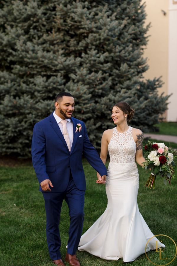 Wedding-Photos-Emily-Lynn-Photography-655-copy