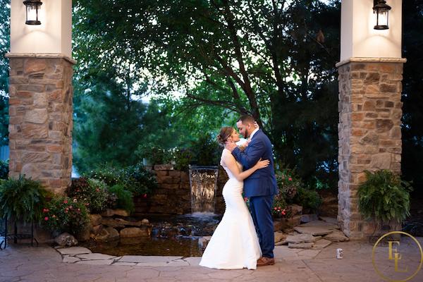 Wedding-Photos-Emily-Lynn-Photography-707-copy
