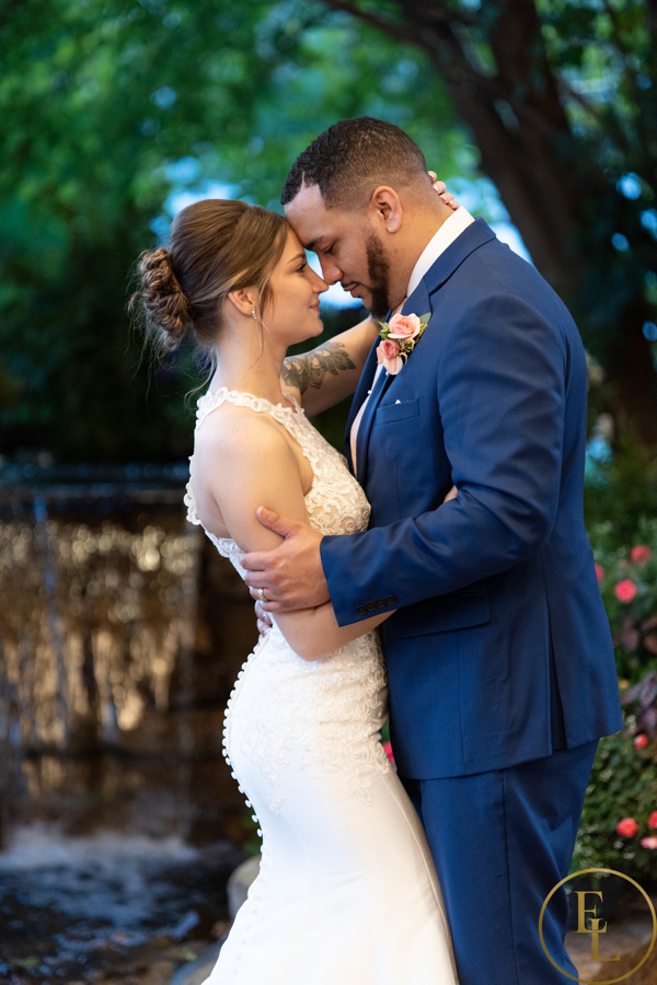 Wedding-Photos-Emily-Lynn-Photography-711-copy