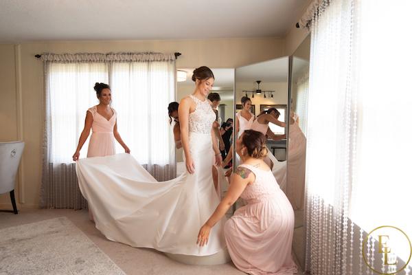 Wedding-Photos-Emily-Lynn-Photography-99-copy