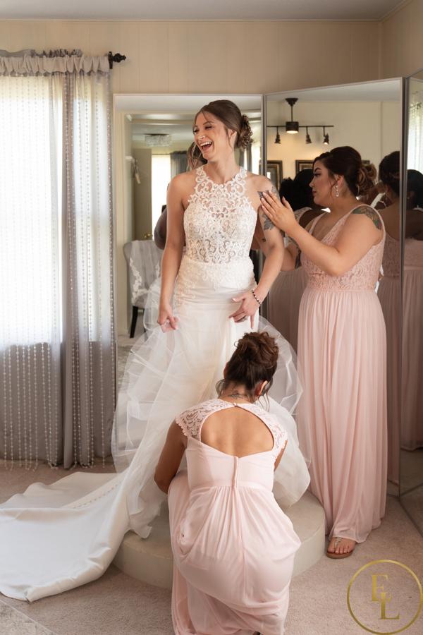Wedding-Photos-Emily-Lynn-Photography-112-copy