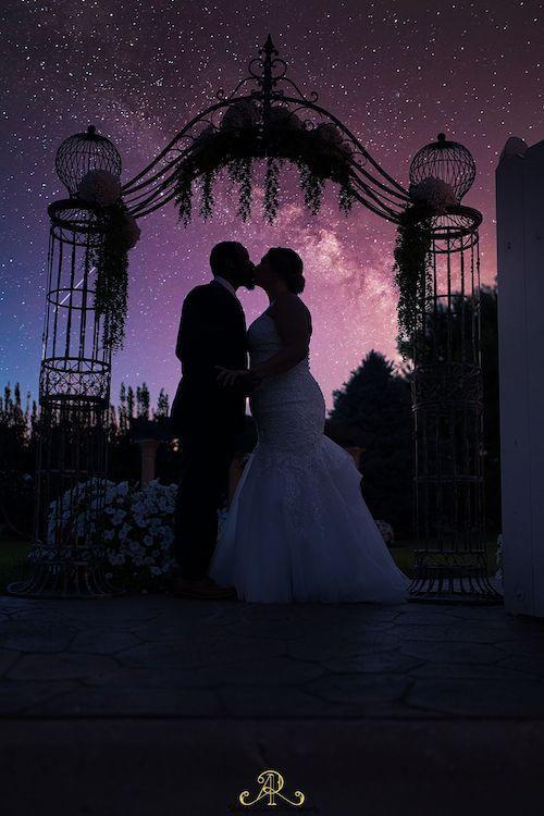 AshleyRosePhotography_KristyEze_TheRhapsody_starynight