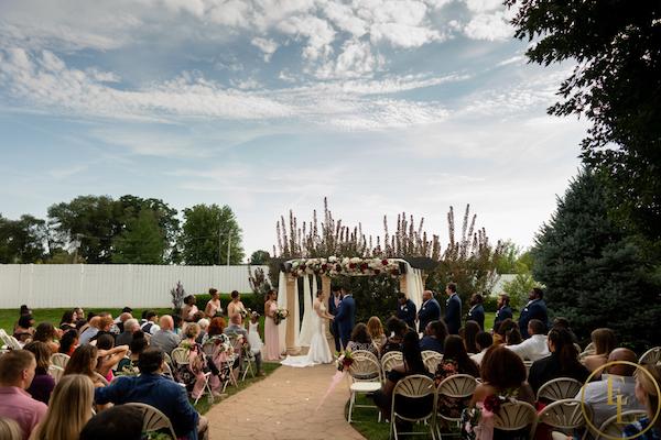 Wedding-Photos-Emily-Lynn-Photography-375-copy